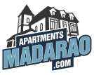 Apartments Madarao